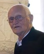 dr. Ozsváth Ferenc
